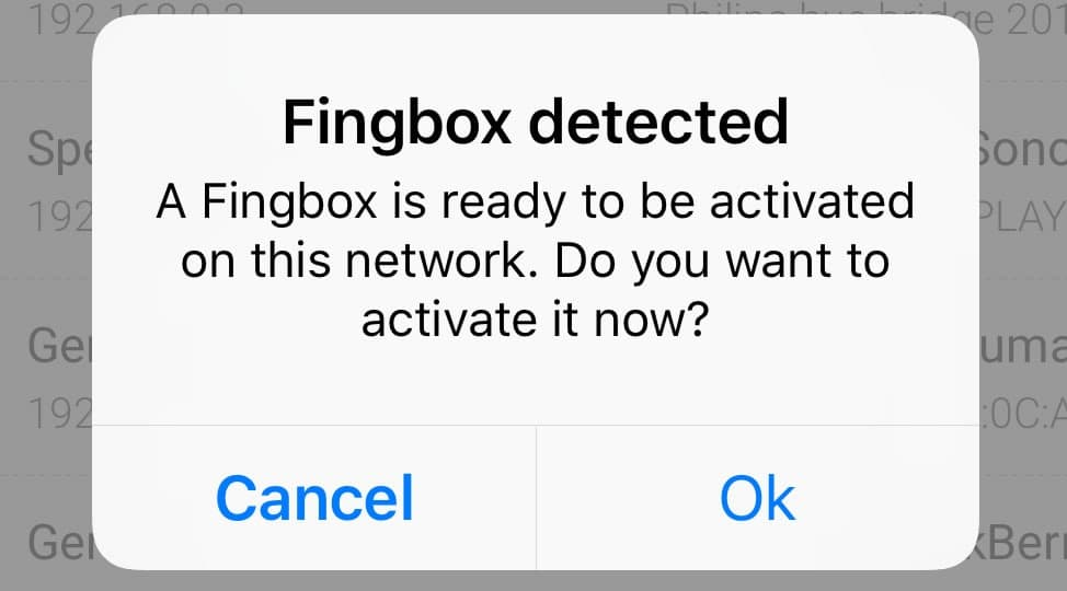 FingBox-Review-UK