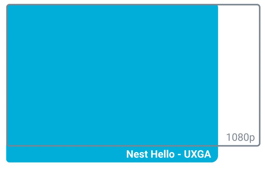 Nest hello vs Ring